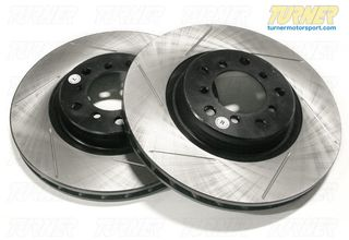 Brakes_bmw_stoptech_centric_slotted_rotors_1