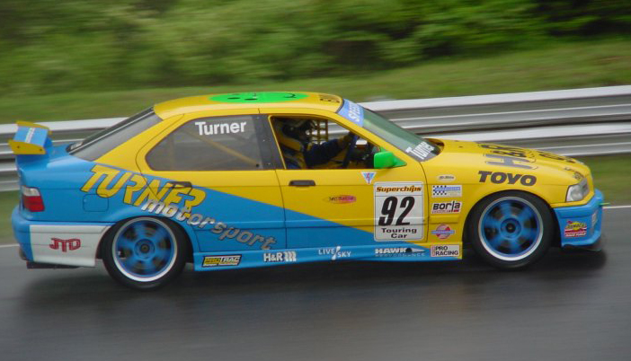 Turner_2000_wc_m3_E36_racecar_