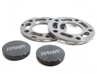 Wheel_spacers