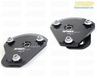 TSU3680001_camber_plates_tms_e36_motorsport_adjustable_front_pair_performance_part_track