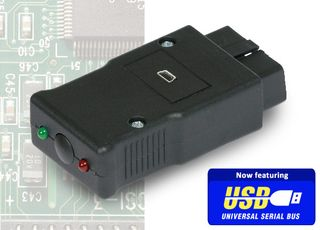 Bmw_engine_software_conforti_chip_obd2_obdii_shark_injector_1